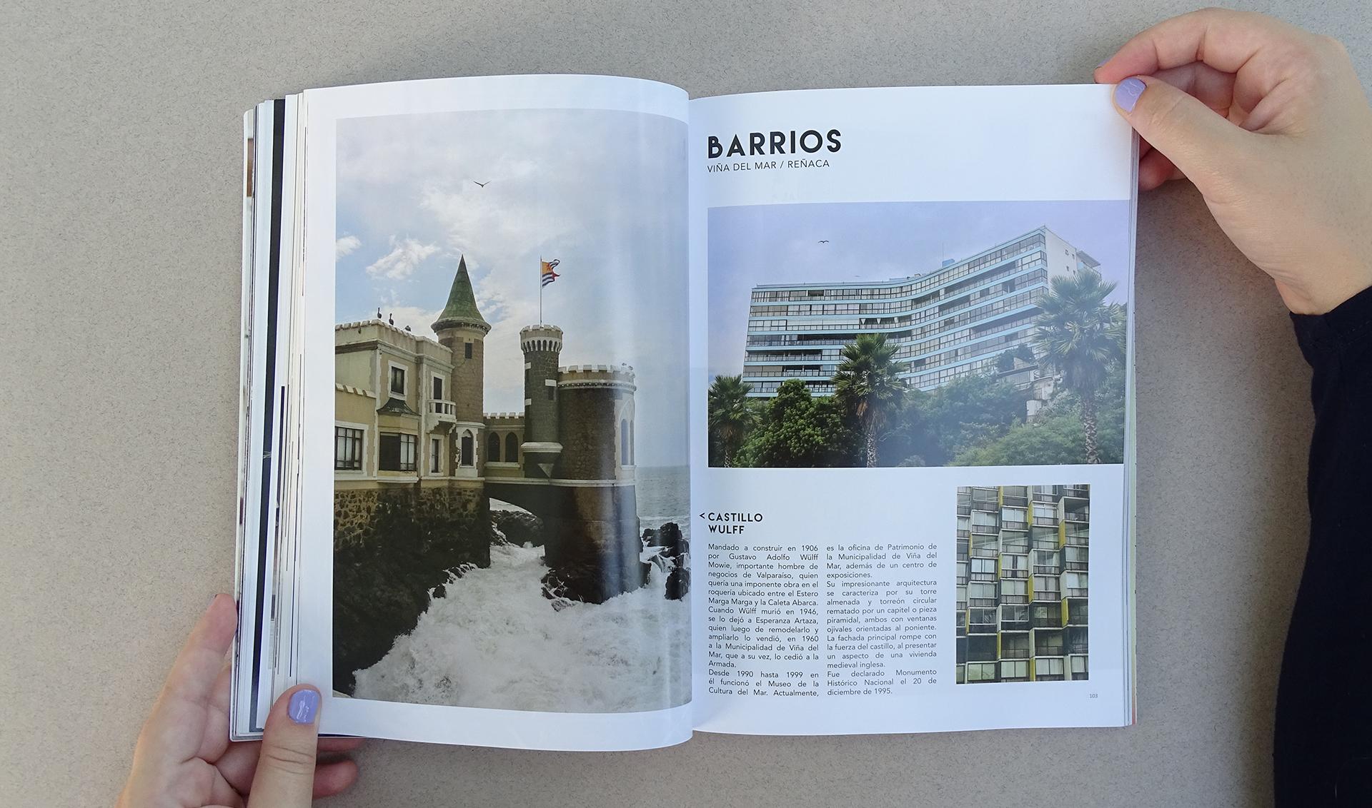 onebook-barrios-1